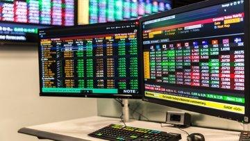 Borsada bedava araştırma raporu kavgası