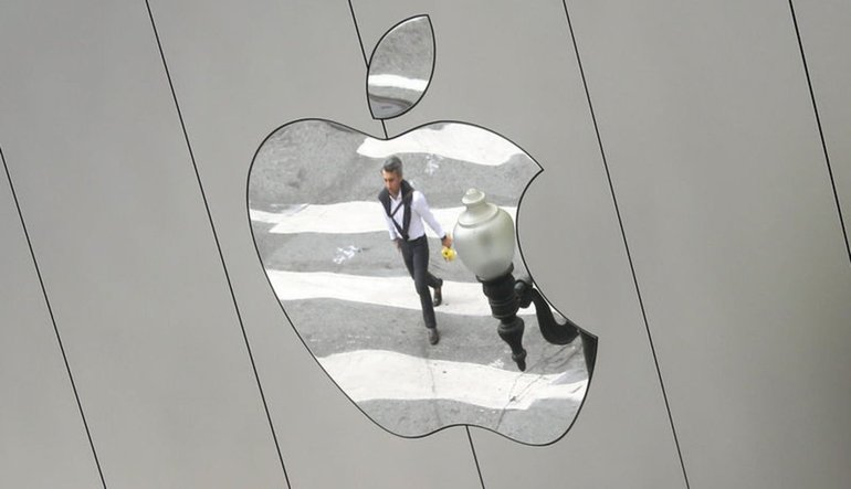 Yeni iPhone'un özellikleri sızdırıldı