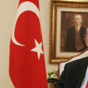 ERDOĞAN'DAN BANKALAR İÇİN KRİTİK AÇIKLAMA