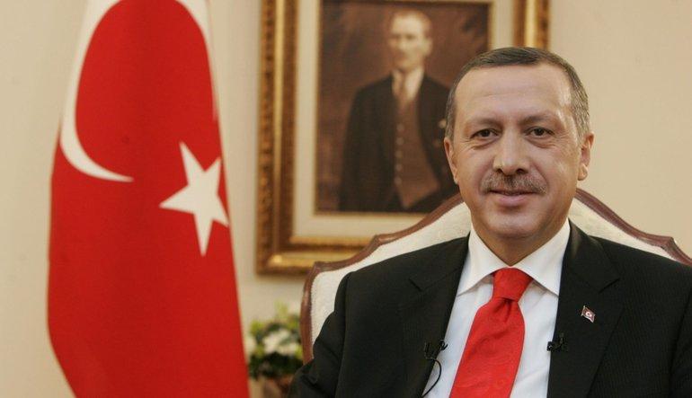 Erdoğan'dan bankalar için kritik açıklama