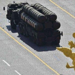 TASS: S-400 İMZALARI ATILDI