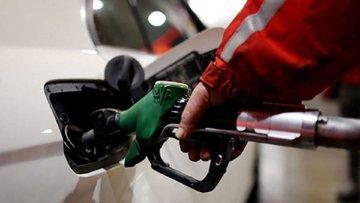 Dolar düşse de benzin fiyatı düşmedi