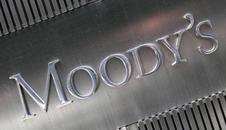 Moody's'ten 3 büyük Türk bankasına övgü