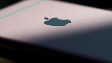 İşte Apple'ın 3 yeni telefonu