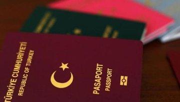 Konut alana Türk vatandaşlığı limitinde indirim sinyali
