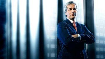 JP Morgan'dan Bitcoin'i vuran açıklama