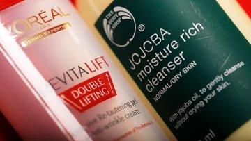 Kozmetik zinciri 1 milyar euroya satıldı