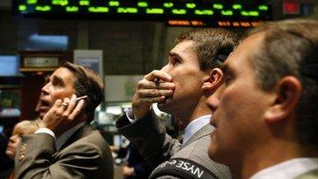 PİYASA TURU: Dolar yeniden yükseliyor