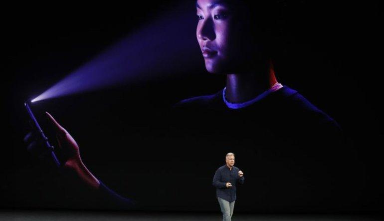iPhone'un geleceği sıkıcı
