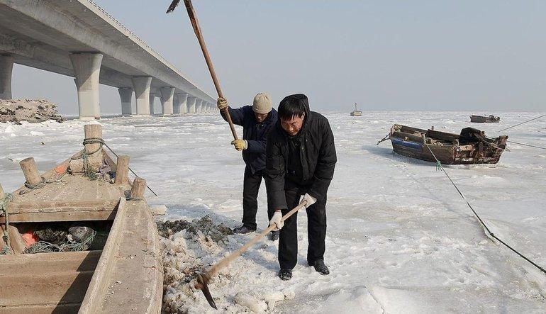 Çin'den 1 günde 3 kötü haber
