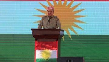 Dışişleri'nden Barzani'ye: Bedeli olur