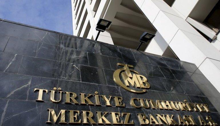 Merkez Bankası yine pas geçti