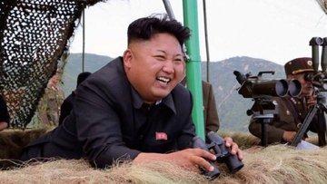 PİYASA TURU: Kuzey Kore bu kez borsayı vuramadı