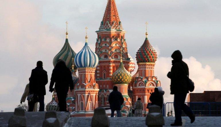 Uçak krizinden bu yana Rusya'ya ihracat ne durumda?