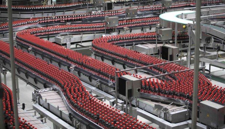Yabancı yatırımcıdan Coca-Cola İçecek'e yüksek talep