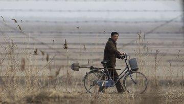 Kuzey Kore'nin gizli silahı: Ekonomik büyüme