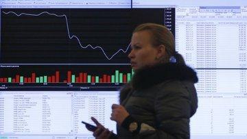 Türk borsasından %36 getiri sağlayan yatırımcı Rusya'ya dönüyor