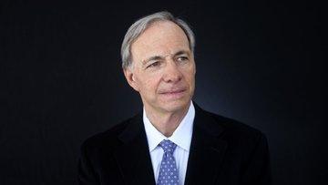 Dünyanın en büyük hedge fonu Fed'e inanmıyor