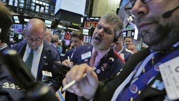 Borsa İstanbul'u Amerikalılar mı aşağı çekti?
