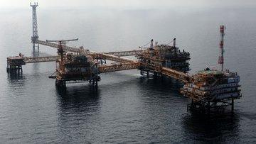 BOTAŞ Katar'dan LNG alacak