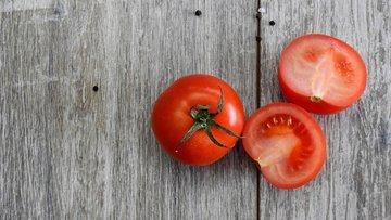 """Tarım Bakanı: Rusya'nın """"domatese karşılık et"""" şartı yok"""