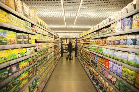 Son 6 ayın en düşük tüketici güveni