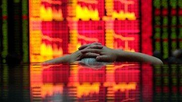 S&P'den Çin'e not şoku