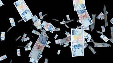 2 bankadan 37,5 milyar liralık borçlanma adımı