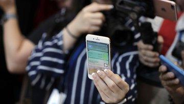 Apple'ın iPhone 8 hayal kırıklığı