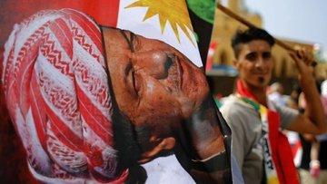 4 başlıkta Irak Kürdistanı neyi neden oyluyor?