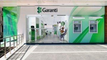S&P, Garanti'nin notunu teyit etti