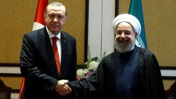 Ankara- Tahran diplomatik hattında ne konuşuldu?