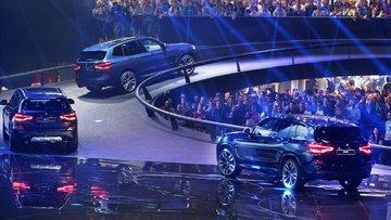 Dünyanın en değerli 15 otomotiv markası