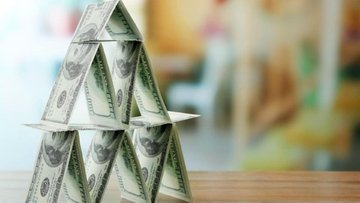 Türkiye Kalkınma Bankası 5'e katlıyor