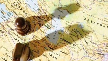 PİYASA TURU: Jeopolitika piyasayı sallıyor