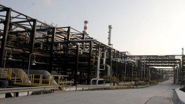 Kuzey Irak riskini taşıyan 3 BİST şirketi