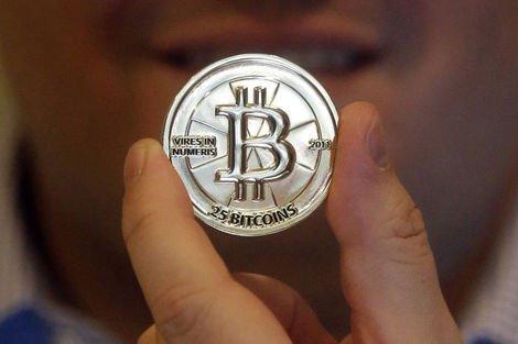 Bitcoin'e bir kötü haber de Rusya'dan