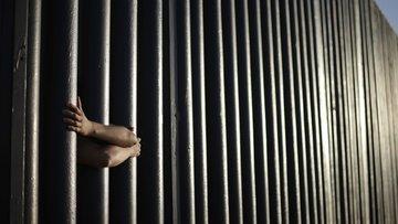 ABD-Meksika sınırına duvar için ilk adım atıldı