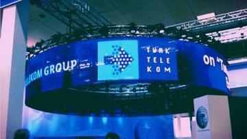 Bankalar, Türk Telekom yönetiminde kamu kontrolü istiyor