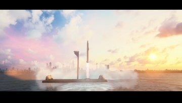 Musk'ın yeni projesiyle kıtalararası seyahat en fazla 1 saat sürecek