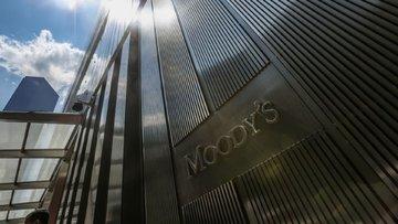 Moody's'den OVP uyarısı