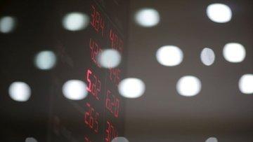Ekonomistlere göre çekirdek enflasyondaki bozulma sürebilir