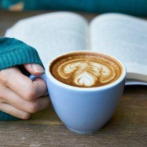 TEKNOLOJİ DÜNYASINDA BAŞARILI OLMAK İÇİN MUTLAKA OKUNMASI GEREKEN 15 KİTAP