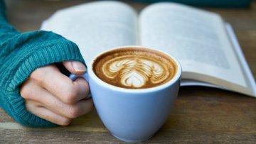 Teknoloji dünyasında başarılı olmak için mutlaka okunması gereken 15 kitap