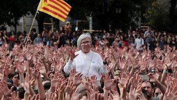 Katalan referandumu sonrası izlenmesi gereken 2 banka