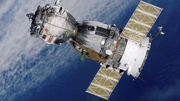 Haftanın tezatları: Uzay projeleri ve rutine dönüşen kötü haberler