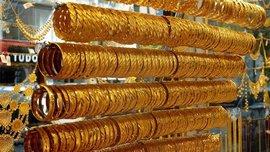 6 soruda altın tahvili ve altına dayalı kira sertifikası