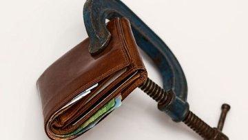 TCMB'nin para politikası sıkı mı?