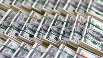 4 trilyon dolarlık bütçe ilk sınavı geçti