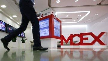 Türk Lirası, Moskova Borsası'na giriyor